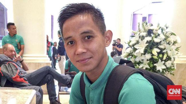 Abdul Rahman sempat diragukan tampil melawan Thailand karena terkena sakit demam dan flu. Akan tetapi, bek kiri Indonesia itu kini siap untuk beraksi.