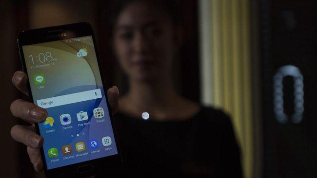Samsung membeberkan alasan mengapa perusahaan itu berhenti memproduksi Galaxy J dan menggantinya menjadi seri A.