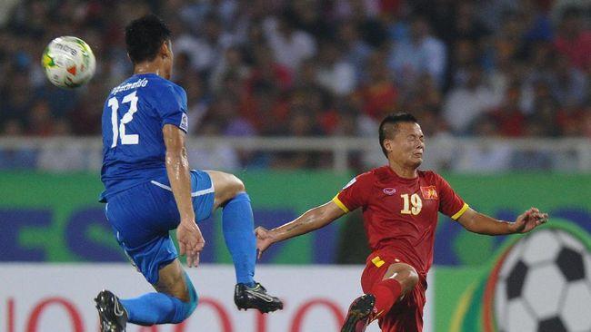 Skandal pengaturan skor disebut sering terjadi di Asia Tenggara. Federasi sepak bola Asia Tenggara pun berjanji mengawasi 550 operator judi selama Piala AFF.