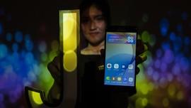 Galaxy J7 dan J5 Prime, Duo Ponsel Samsung Jelang Akhir Tahun