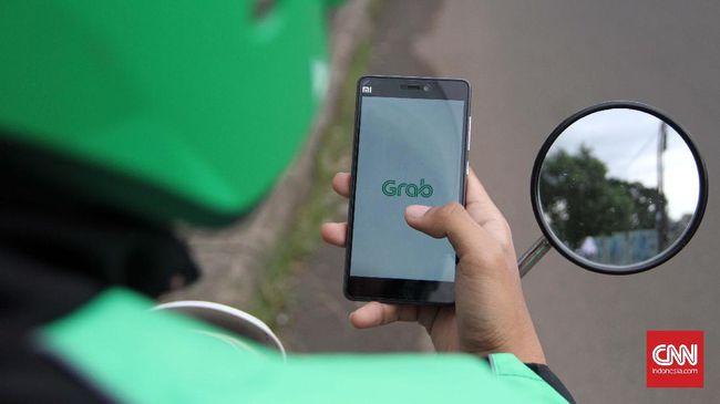 Grab klaim komisi mitra pengemudi naik 10 persen usai mereka luncurkan layanan iklan GrabAds.