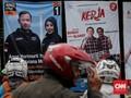 Setelah Agus Yudhoyono, Greenpeace Incar Anies dan Ahok