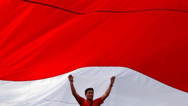 Insiden Bendera, Situs Malaysia yang Dibajak Tak Cuma Satu