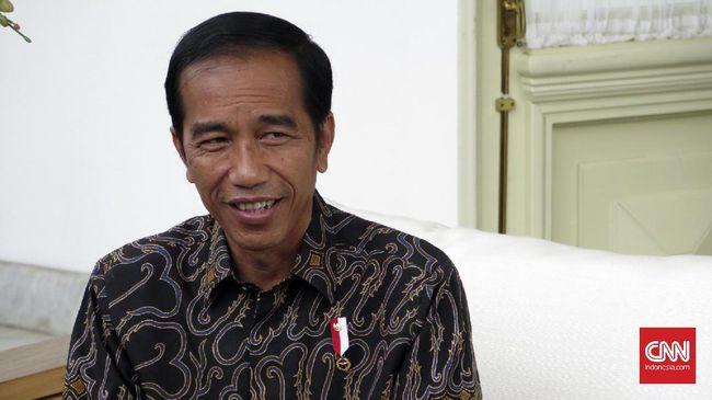 Hubungan Jokowi dan SBY sempat menghangat jelang demonstrasi 4 November. Mereka memiliki informasi intelijen berbeda menanggapi dalang aksi anti-Ahok.