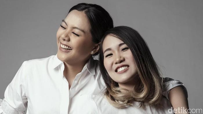 Aksi Adaptasi Label Fashion Cotton Ink Selama Pandemi, Tahun 2021 Diakui Lebih Berat Dibanding 2020