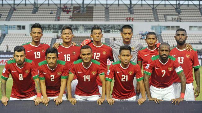 Timnas Thailand tak mau lengah dan berpikir Indonesia akan menampilkan permainan yang sama ketika kalah di laga perdana Piala AFF 2016.