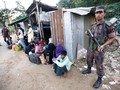 OKI Desak Myanmar Akui Rohingya Sebagai Etnis Resmi