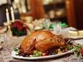 Kalkun Panggang Awalnya Bukan Menu Asli Thanksgiving