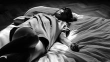 7 Mimpi saat Cemas dan Artinya Menurut Para Ahli