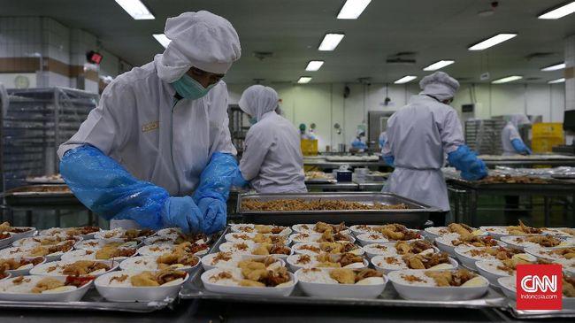 Kemudahan diharapkan dapat diberikan Badan Penyelenggara Jaminan Produk Halal, dari sisi biaya maupun administasi dalam pengurusan sertifikasi halal.