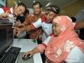 Wali Kota Bekasi Siap Ajari DKI Jakarta Soal Toleransi