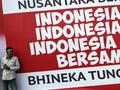 Jakarta Disebut Provinsi Terbesar Pelanggaran Kebebasan Agama