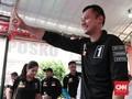 Agus Yudhoyono Siapkan Dana Rp1 Triliun untuk Bantuan Tunai
