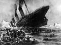 The Six, Kisah Korban Selamat Tragedi Titanic asal China