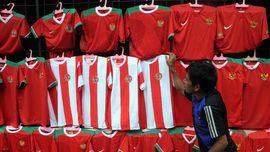 Jelang Laga Panas Timnas Indonesia vs Vietnam