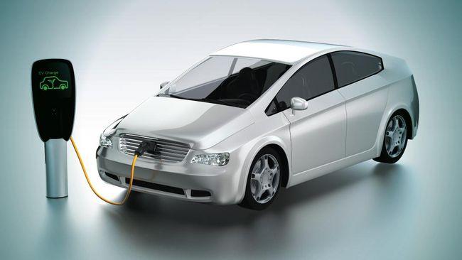 Perancis memutuskan kebijakan sektor otomotif dengan mengakhiri penjualan kendaraan bertenaga bensin hingga diesel di 2040 untuk melawan pemanasan global.