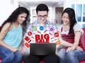 Tips Belanja Online Saat Harbolnas 12.12