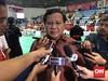 Gerindra Polisikan Media Online Terkait Pemberitaan Prabowo