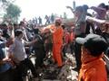 Korban Tewas Gempa Aceh Capai 102 Orang, Pidie Jaya Terparah