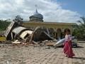 Gempa yang Meruntuhkan Pidie Jaya