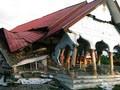 Plt Gubernur Tetapkan Gempa Aceh Darurat Provinsi