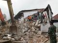 Puluhan Sekolah di Pidie Jaya Rusak Akibat Gempa Aceh