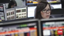 Saham 'Banting Harga' Boleh Dilirik, Asalkan Investor Cermat