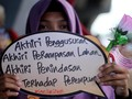 Perempuan Perlu Waspada Kekerasan di Dunia Maya