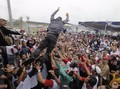 Bank Indonesia: Pilkada Jakarta Usai, Kekhawatiran Hilang