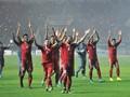 4 Calon Kapten Timnas Indonesia
