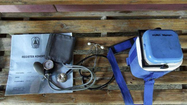 Alat pendeteksi kandungan mini buatan Indonesia yang dinamakan TeleCTG menyasar bidan praktek mandiri dan rumah sakit swasta untuk memasarkan produknya.