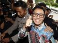Eko Patrio Bandingkan Kasus Zulhas dengan Menteri Jokowi