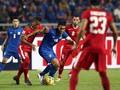 Lawan Indonesia, Thailand Hanya Bawa Dua Striker