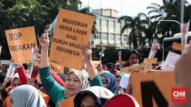 Bank Dunia menilai pengelolaan migrasi tenaga kerja yang lebih baik dapat meningkatkan kesejahteraan dan pertumbuhan ekonomi di kawasan Asia Tenggara.