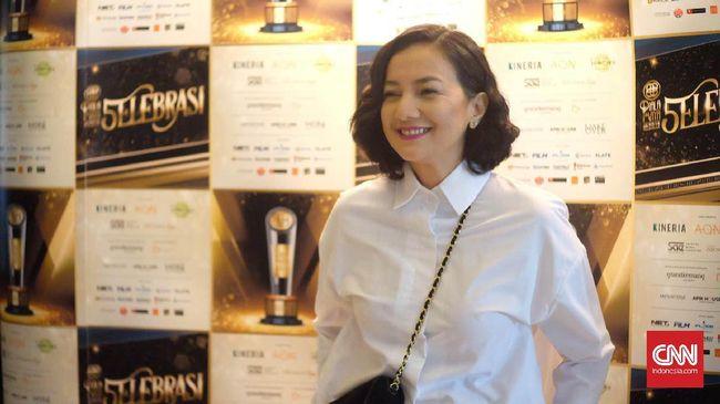 Film Aisyah: Biarkan Kami Bersaudara menjadi Film Panjang/Bioskop Terpilih. Namun, Athirah mendominasi dengan raihan enam Piala Maya.