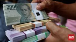 BI Alokasikan Anggaran Ubah Rp1.000 Jadi Rp1