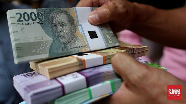 Penyaluran Dana Desa melambat di akhir tahun. Data Kementerian Keuangan hingga September dana tersebut baru tersalur Rp37,9 triliun, turun dari tahun lalu.