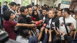 Kasus Kondesat, Jaksa Rampas Aset Kilang Minyak Honggo
