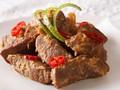 Rendang, 'Duta Besar' Kuliner Ramadan Indonesia di London