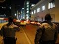 Soal Penembakan di Masjid, KBRI Bern Rilis Imbauan untuk WNI