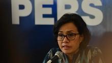 Sri Mulyani Tambah Anggaran Kartu Prakerja Jadi Rp20 Triliun