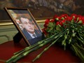 Peran Dubes Karlov dalam Hubungan Diplomatik Rusia-Turki
