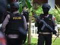 Polisi Ungkap Identitas Tiga Terduga Teroris di Temanggung
