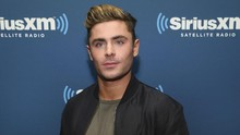 Zac Efron Bintangi Firestarter, Adaptasi Novel Stephen King