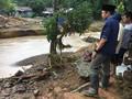 Banjir Kembali Rendam Kabupaten Bima, Satu Orang Tewas