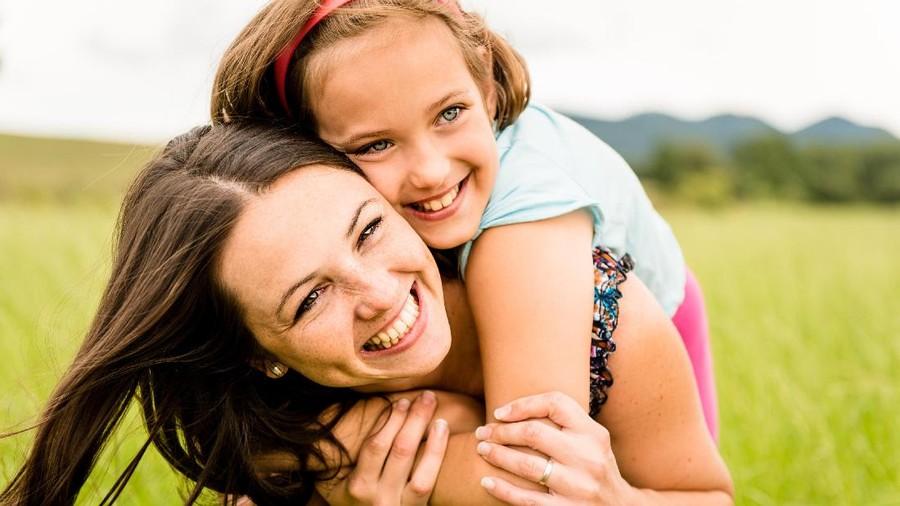 7 Tips Jitu Ajari Anak Disiplin