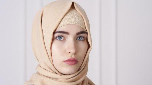 Guru Ini Dipecat Setelah Video Tarik Jilbab Murid di Amerika Viral