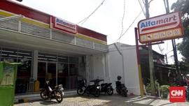 Tahun Ini, Alfamart Bakal Tambah 150 Toko di Filipina