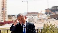 Netanyahu: Iran Bangun Pabrik Rudal di Suriah dan Libanon