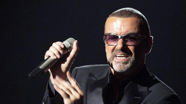 Sebuah konser spesial yang awalnya direncanakan privat, akan digelar untuk merayakan ulang tahun George Michael, tahun depan.